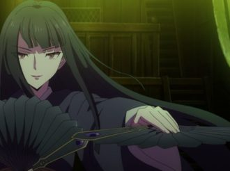 The Rising of the Shield Hero Episode 12 Stills and Synopsis