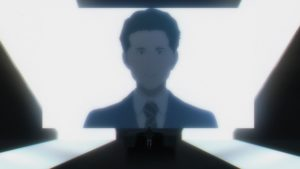 Boogiepop and Others Episode 18 Official Anime Screenshot ©2018 KOUHEI KADONO/KADOKAWA CORPORATION AMW/Boogiepop and Others PARTNERS