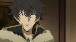 The Rising of the Shield Hero Episode 14 Official Anime Screenshot (c)2019 Aneko Yusagi/KADOKAWA/Shield Hero production committee