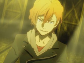 Bungo Stray Dogs Episode 28 Preview Stills and Synopsis