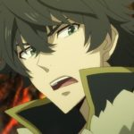 aThe Rising of the Shield Hero Episode 19 Official Anime Screenshot