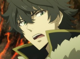 The Rising of the Shield Hero Episode 19 Preview Stills and Synopsis