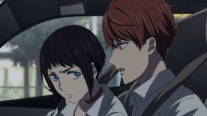 Midnight Occult Civil Servants Episode 7 Official Anime Screenshot
