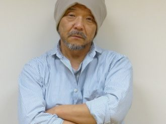 Ghost in the Shell Director Mamoru Oshii to Direct His Original Work