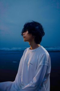 Kenshi Yonezu to Provide Children of the Sea Theme Song