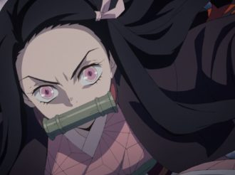 Demon Slayer: Kimetsu no Yaiba Episode 9 Preview Stills and Synopsis