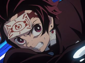 Demon Slayer: Kimetsu no Yaiba Episode 10 Preview Stills and Synopsis