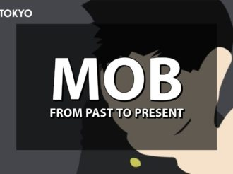 Mob: From Past to Present