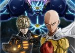 ONE PUNCH MAN: A HERO NOBODY KNOWS Official Game Visual