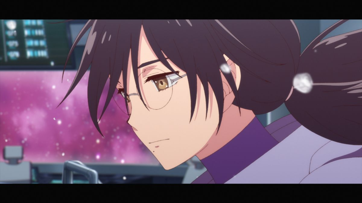 Astra Lost in Space Episode 3 Official Still