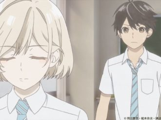 O Maidens in Your Savage Season Episode 3 Preview Stills and Synopsis