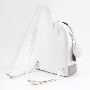 Bungo Stray Dogs Backpack