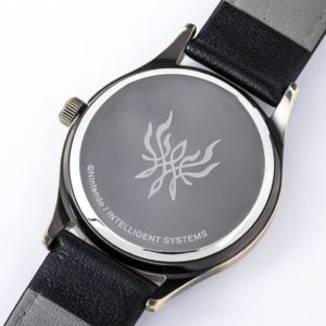 Fire Emblem Watch | Gaming Merchandise