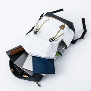Fire Emblem Backpack | Gaming Merchandise