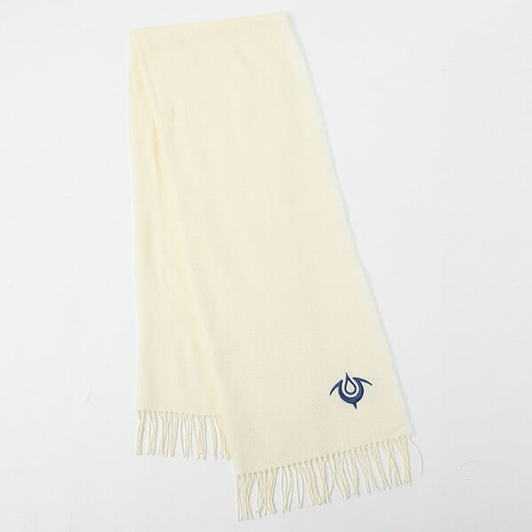 Fire Emblem Scarf | Gaming Merchandise