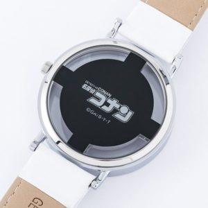 Ai Haibara Design | Anime Detective Conan Watch