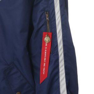 Anime Detective Conan Bag