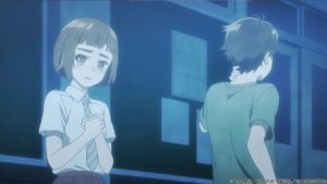 O Maidens in Your Savage Season Episode 12 Anime Still