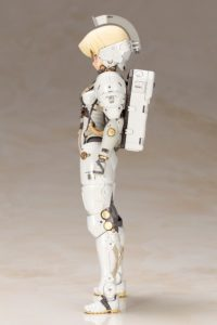 From Sapiens to Ludens Anime Figure