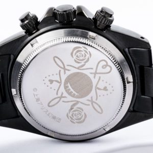 Touhou Project Anime Watch Merchandise