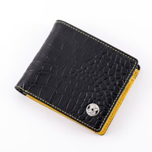 Touhou Project Anime Merchandise Wallet