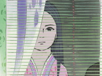 WIN Tickets to The Tale of The Princess Kaguya in North American Theaters This December!