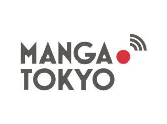 Important Announcement from the MANGA.TOKYO Team